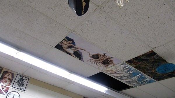 ceiling tile2