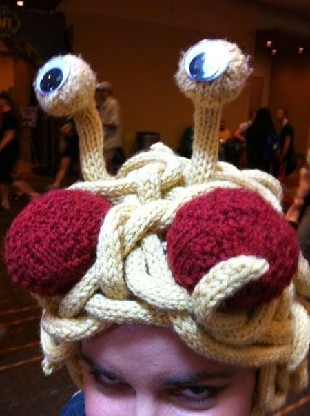knittednoodlehat