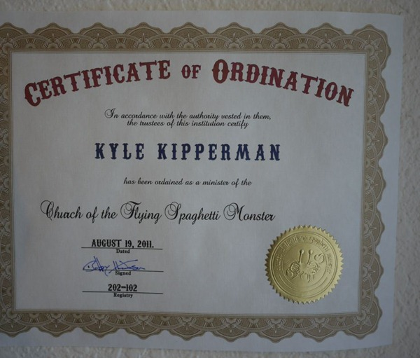 paper-certificate