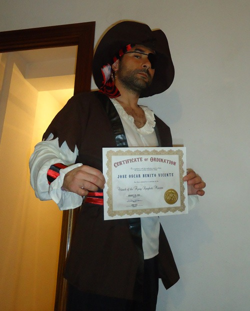 Rev.-Benito-bless-you-on-International-Talk-Like-a-Pirate-Day-500