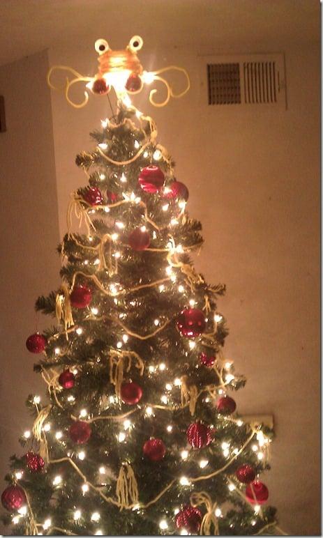 fsmas_tree
