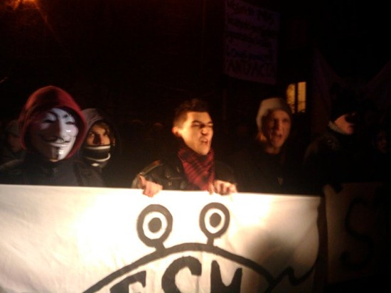 acta_protest