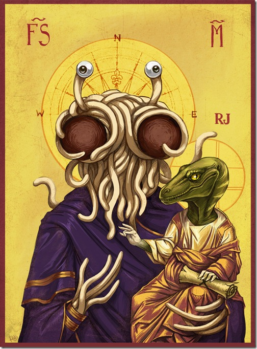 [Image: FSM_and_Raptor_Jesus_thumb.jpg]