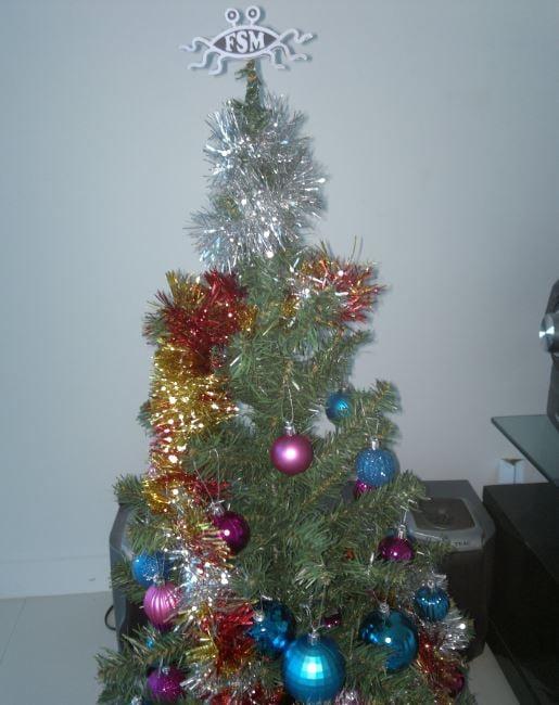 martins fsmas tree